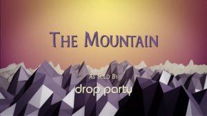 mountain-ss-2